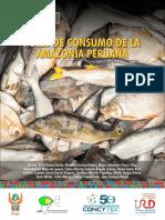Garcia Libro 2018 (1)