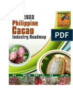 Cacao Industry Roadmap - Signed March 10, 2017 (1)