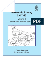Economic Survey 2018 en ANX