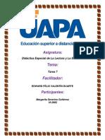 TAREA VII DE DIDACTICA ESPECIAL.docx