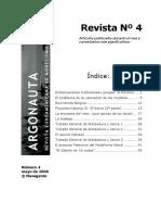 Argonauta 4