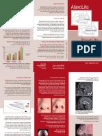 Id 283 - pdf