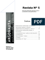 Argonauta 5