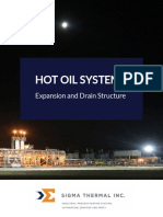14 Hot Oil Systems v3