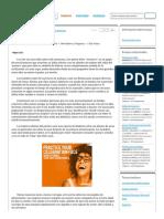 Analisis Tribu Zoe - Trabajos Documentales - endelva.pdf