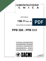 138.11.A01_00_GB_X.pdf