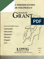 grant_violoncelloetudes.pdf
