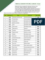 SIR SYED COLLEGE OF MEDICAL SCIENCES FOR GIRLS, KARACHI - Dental.pdf
