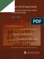 roberts-japanfamily.pdf