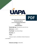 contabilidad 5 tarea 1.docx