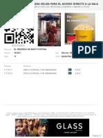 Entradas_y_bar_Cinesa (1).pdf