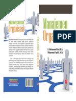 MO Lengkap.pdf
