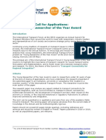 2019 Young Researcher Award_call for applications_EW2019 Young Researcher Award_call for applications_EW2019 Young Researcher Award_call for applications_EW2019 Young Researcher Award_call for applications_EW2019 Young Researcher Award_call for applications_EW2019 Young Researcher Award_call for applications_EW2019 Young Researcher Award_call for applications_EW2019 Young Researcher Award_call for applications_EW2019 Young Researcher Award_call for applications_EW2019 Young Researcher Award_call for applications_EW2019 Young Researcher Award_call for applications_EW2019 Young Researcher Award_call for applications_EW2019 Young Researcher Award_call for applications_EW2019 Young Researcher Award_call for applications_EW2019 Young Researcher Award_call for applications_EW2019 Young Researcher Award_call for applications_EW2019 Young Researcher Award_call for applications_EW2019 Young Researcher Award_call for applications_EW2019 Young Researcher Award_call for applications_EW