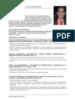 Edwin Vivas-HojadeVida - PTSE (1)