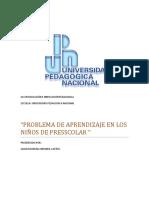 (lmiranda_redaccion.doc).docx