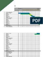 Schedule TP 22.xlsx