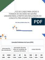 EKo Diagnóstico Fisioterapia Mkt