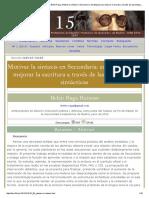 Letra15-L15-01_09_RAGA-motivar-la-sintaxis.html.pdf