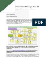 1374415-clasificacionaceros.pdf