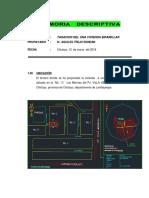 Manual Determinacion Eficiencia Riego