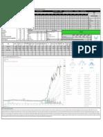 HEG Limited - Quantamental Research Report
