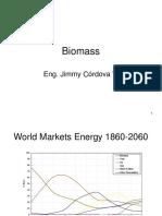 Biomass JCV 2017
