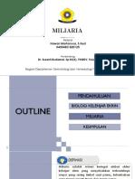 miliaria (1)