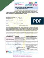 Acta de Recepcion Reparciones Ciudad Antigua8