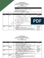 agenda 8 30 2017 v02 al