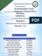 PORTADA PARA LA PRESENTACIÓN.pptx