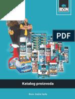 KATALOG_BIZON_Novi_26_09_2012.pdf