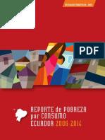 reportePobreza.pdf