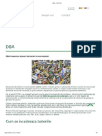 Categorii baterii - ECOTIC.pdf