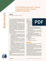 Infezioni cutanee in Medicina Generale.pdf