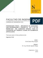 Rey Angulo Erick Daniel.pdf
