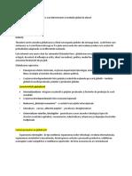 Anexa 8 Model Plan Afaceri