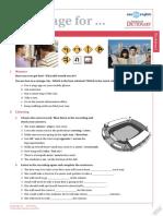 directions.pdf