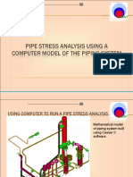 point-pipestressanalysisbycomputer-caesarii-150407122607-conversion-gate01.pdf