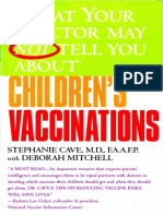 What-your-doctor-may-not-tell-you-about-children-s-vaccinations.pdf