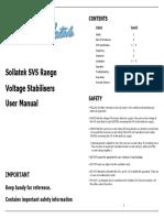 0900766b807f93ea (1).pdf