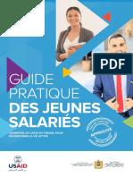 Guide Jeunes Salariés FR.pdf