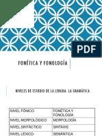 PPP-Fonética-y-fonología presentación. buenas gráficas.pdf