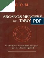GOM-Los-Arcanos-Menores-del-Tarot (1).pdf