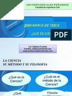 237928676-3-Que-Es-Ciencia.pdf