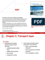 Chapter3-HIT.pdf
