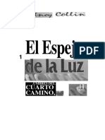 El-espejo-de-la-Luz.pdf