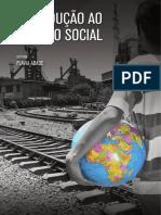INTRODUÇÃO AO SERVIÇO SOCIAL.pdf