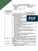 SPO Pengendalian Dokumen FINAL.docx