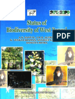 Status_of_Biodiversity_of_West_Bengal.pdf