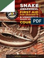20180219 Asi Snake Course Corporate Sa r
